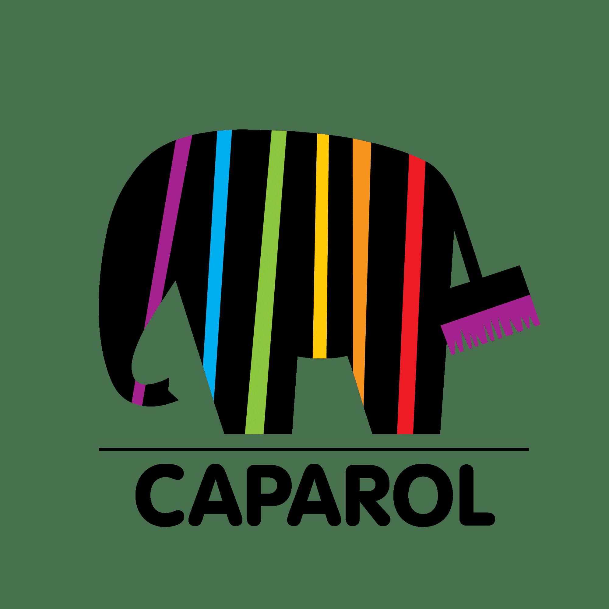 CapaNews Special:  Оновлений дизайн фасадних фарб – Caparol задає оріентир!