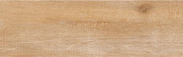 Плитка для підлоги Argenta 190*570*9 Laponia Arce (313453)