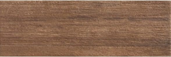 Плитка для підлоги Argenta 190*570*9 Java Castano (313456)