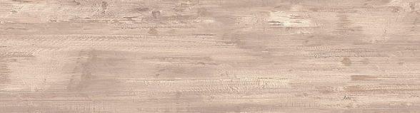 Плитка для підлоги Kerama Marazzi 15*60 Тік беж обрізний SG301200R