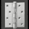 Петли накл. універсальна (сталь) USK 100*63*2-2ВВ 33мм(BN) (СКЛАД)