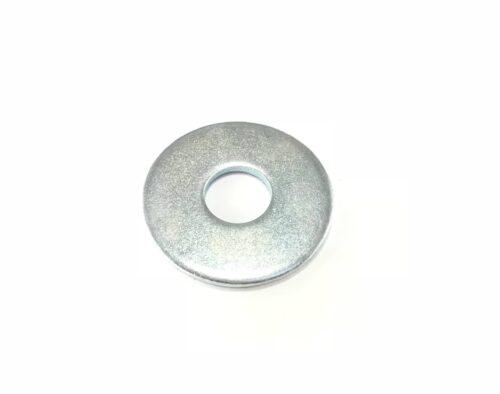 Шайба 14 цб D 44 s 3,0 DIN 9021