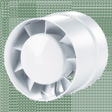 Вентилятор Домовент 150 ВКО