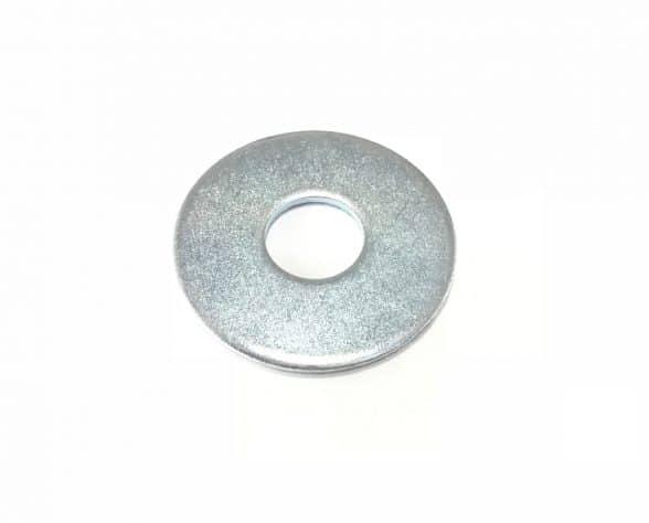 Шайба 16 цб D 50 s 3,0 DIN 9021