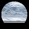 Стрічка бітумна AQUA PROTECT ( FA-алюміній) 1.5 мм, 10 м*50 мм 62334 424095
