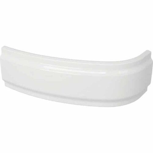 Панель універсальна до ванни Joanna New 150 ліва/права