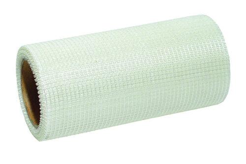 Бандажний рулон 20м/230мм ( стрічка-сітка)