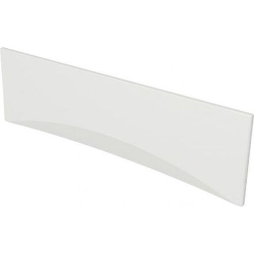 Панель фронтальна к ванне Virgo/Intro 150