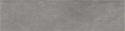 Плитка для стін Argenta 225*900*8 Indore Grey (375177)