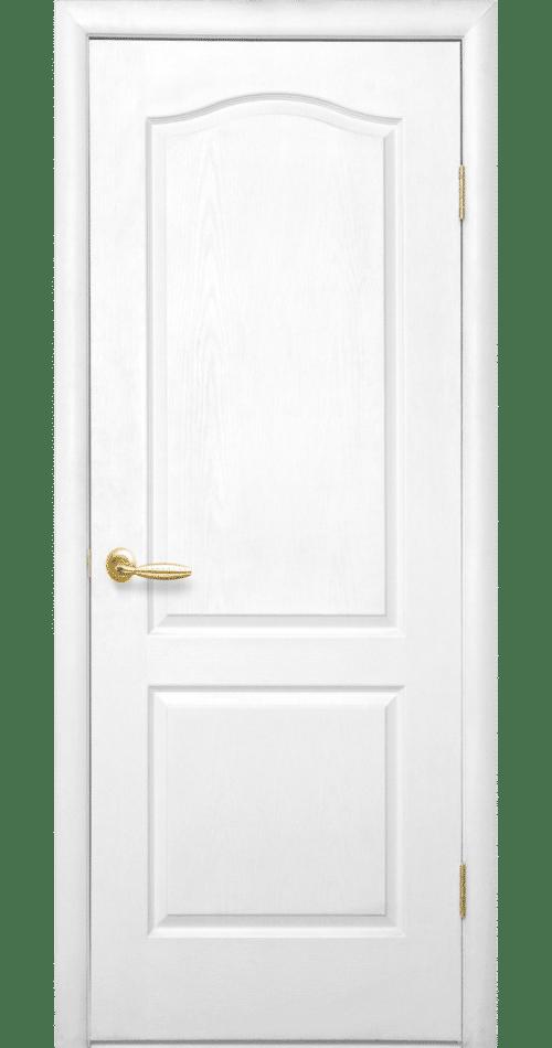 "Дверне полотно ""Класік"" (CAMDEN) 900 глухе 133 (СКЛАД)"