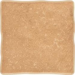 Плитка для стін Opoczno 100*100*6.5 Вікінг оранж (218268)